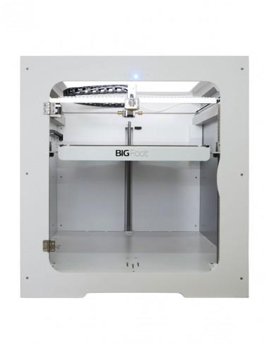 Big Foot 500 - Impresora 3D