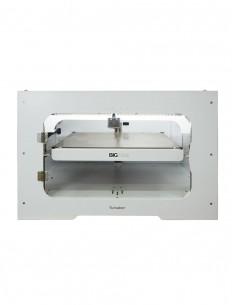 Big Foot 200 - Impressora 3D