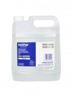 GC-50S5K - Liquido de...