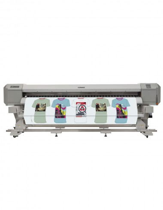 ValueJet 2638X Dye Sub -...