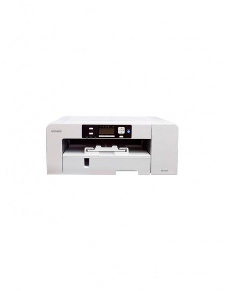 Serie SG 1000 - Impresora...