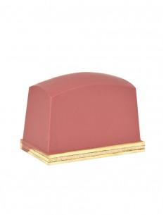 Tampón Rojo 032 (4.2 x 8.5...