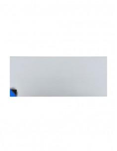 Aço 0.5 - Placa de carimbo
