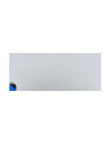 Acero 0.5 - Placa para...