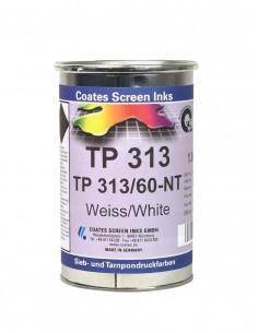 Serie TP - 313 - Tinta de...
