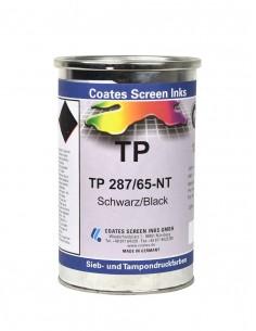 Serie TP - 287 - Tinta de...