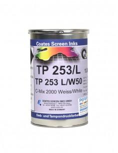 Serie TP - 253 L - Tinta de...