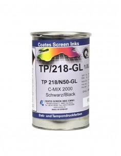 Serie TP - 218/GL - Tinta...