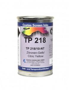 Serie TP - 218 - Tinta de...
