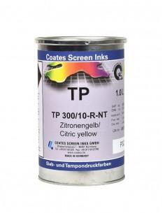 Serie TP - 300 - Tinta de...