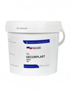 Decorplast - Tinta...