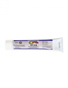 TP - 219 - Endurecedor 200...