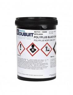 Polyplus - Tinta UV para...