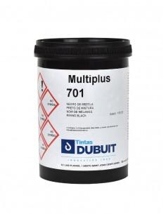 Multiplus - Tinta UV para...