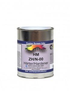 ZH/N - 00 - Endurecedor...