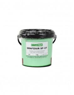 Grafidur SF - 27 -...