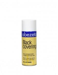 Black Covering - Spray...