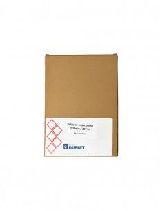 Caja de 100 hojas A4 de...