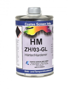 ZH/03 - GL - Endurecedor...