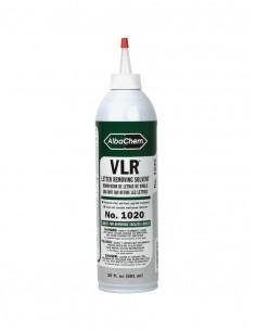 VLR - Removedor de vinilo...