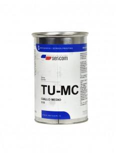Serie TU - MC - Tinta de...